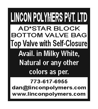 Lincoln_Polymers