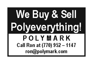 Poly Everything